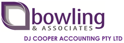 Bowling  Associates - Accountants Canberra