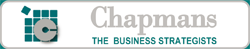 Chapmans Accountants - Accountants Canberra