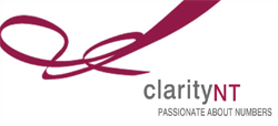 Clarity NT - Accountants Canberra
