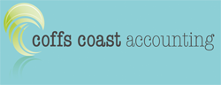 Coffs Coast Accounting - Accountants Canberra