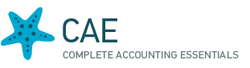 Complete Accounting Essentials - Accountants Canberra