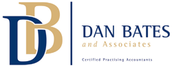 Dan Bates and Associates - Accountants Canberra