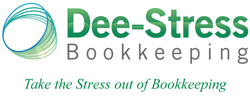 Dee-Stress Bookkeeping - Accountants Canberra