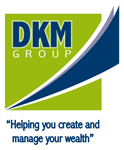 DKM Group - Accountants Canberra