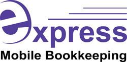 Express Mobile Bookkeeping Singleton - Accountants Canberra