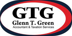 Glenn T Green Accountant  Taxation Services - Accountants Canberra