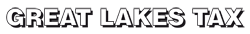 Great Lakes Tax  Accounting - Accountants Canberra