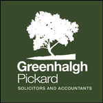 Greenhalgh Pickard Solicitors and Accountants - Accountants Canberra