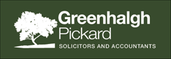 Greenhalgh Pickard - Accountants Canberra