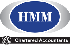 HMM Accountants  Business Consultants - Accountants Canberra