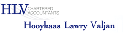 Hooykaas Lawry Valjan - Accountants Canberra