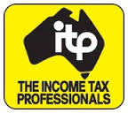 ITP The Income Tax Professionals - Accountants Canberra