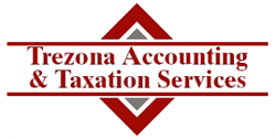 John J Trezona Chartered Accountant - Accountants Canberra