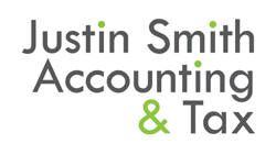 Justin Smith Accounting  Tax - Accountants Canberra