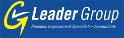Leader Group - Accountants Canberra