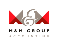 M  M Group Accounting - Accountants Canberra
