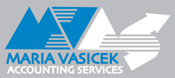Maria Vasicek Accounting Services - Accountants Canberra