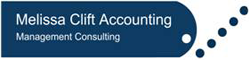 Melissa Clift Accounting - Accountants Canberra
