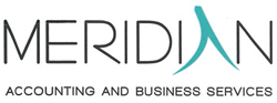 Meridian Accounting  Business Services - Accountants Canberra