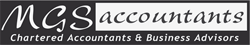 MGS Accountants - Accountants Canberra