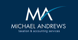 Michael Andrews Taxation  Accounting Services - Accountants Canberra