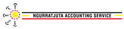 Ngurratjuta Accounting Service - Accountants Canberra