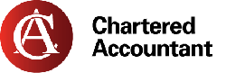 Palfreyman Chartered Accountant - Accountants Canberra