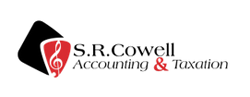 S.R. Cowell Accounting  Taxation - Accountants Canberra