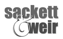 Sackett  Weir Accountants - Accountants Canberra