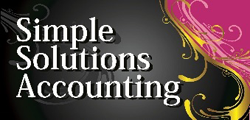 Simple Solutions Accounting - Accountants Canberra