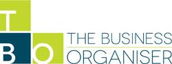 The Business Organiser - Accountants Canberra
