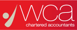 WCA Chartered Accountants - Accountants Canberra