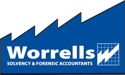Worrells Solvency  Forensic Accountants - Accountants Canberra