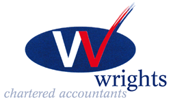 Wrights Chartered Accountants - Accountants Canberra