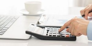 Abacus Taxation - Accountants Canberra