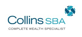 Collins SBA - Accountants Canberra