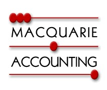 Macquarie Accounting - Accountants Canberra