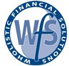 Wholistic Financial Solution - Accountants Canberra