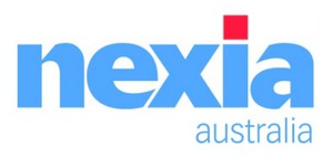 Nexia Australia - Accountants Canberra