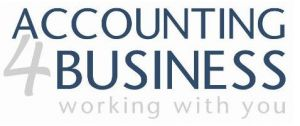 Accounting 4 Business - Accountants Canberra