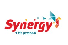 Synergy - Accountants Canberra