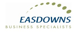Easdowns Business Specialists - Accountants Canberra