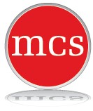 MCS Accounting - Accountants Canberra