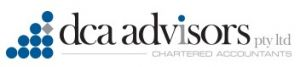DCA Advisors Pty Ltd - Accountants Canberra