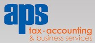 APS Tax - Accountants Canberra