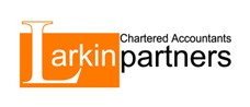 Larkin Partners Pty Ltd - Accountants Canberra