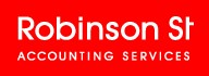 Robinson St Accounting Pty Ltd - Accountants Canberra