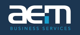 AEM Business Services - Accountants Canberra