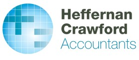 Heffernan Crawford Accountants Pty Ltd - Accountants Canberra