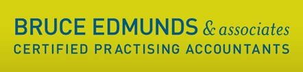 Bruce Edmunds  Associates - Accountants Canberra
